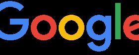 Etre visible sur Google ...