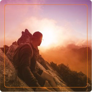 S'affirmer : le courage relationnel