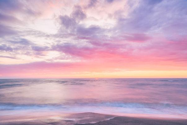 Paysage pastel.jpg