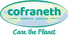 LOGO CARE THE PLANET.png