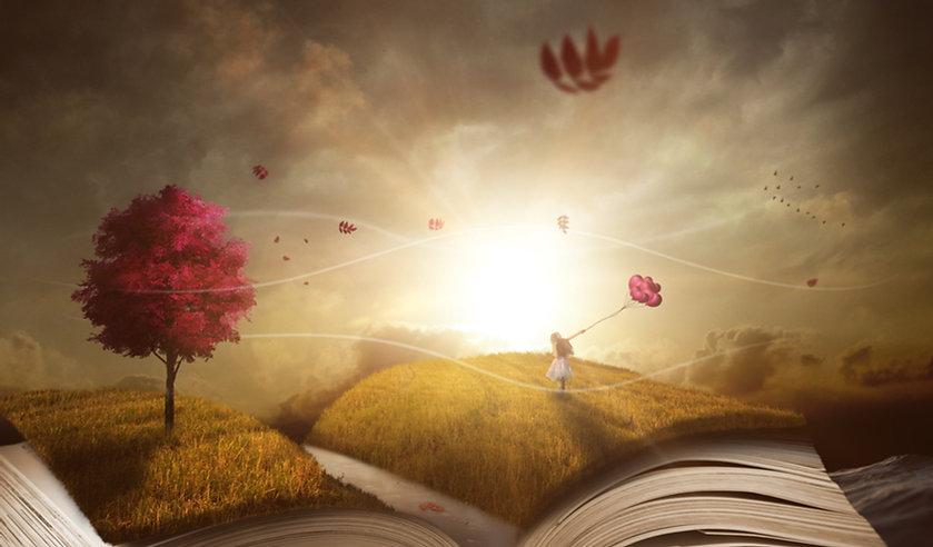 book-2929646.jpg