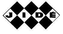 logo-JIDE.jpg