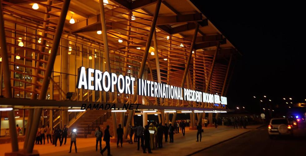 aeroport-international-modibo-keita-seno