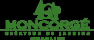 moncorge-logo.png