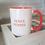 Thumbnail: Mug - Douce pensée