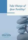 Embrace Fertility - Infertility Support