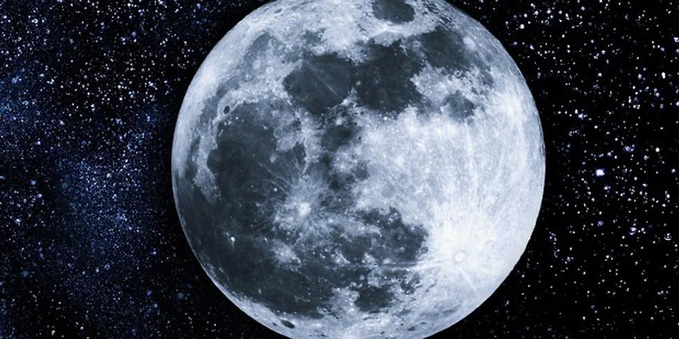 Luna Piena Women Circle Sacred Space (2)