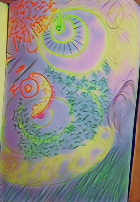 goblin fun creation