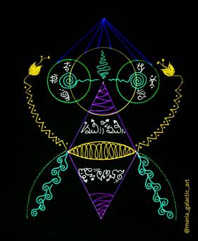 _maria_galactic_art 1.png