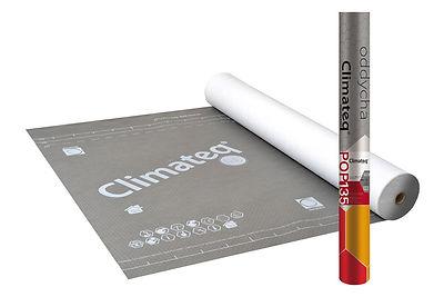 Climateq POP 135 Breather Membrane Image.jpg