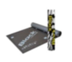 Climateq Pro Black 180 Breather Membrane Image.jpg