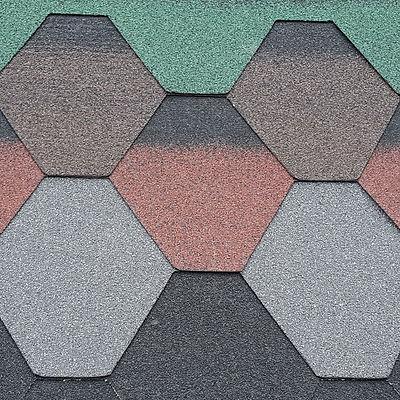 SUPAflex Hexagonal Roof Shingle.jpg