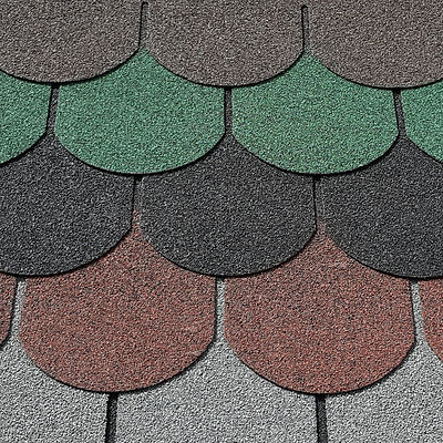 SUPAflex Round Roof Shingle.jpg