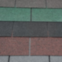 SUPAflex Square Roof Shingle.jpg