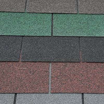 SUPAflex Square Roof Shingle.jpg