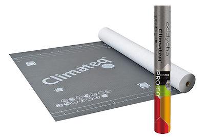 Climateq Pro 150 Breather Membrane Image.jpg