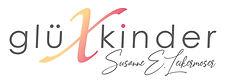 Logo_gxk_groß.jpg