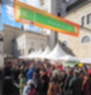 Stefan Elmauthaler Ideencoach Bio Fest