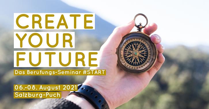 Berufungs-Seminar START.PNG