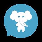 logo-Plappa.png