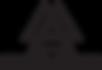 shades-of-winter-logo.png