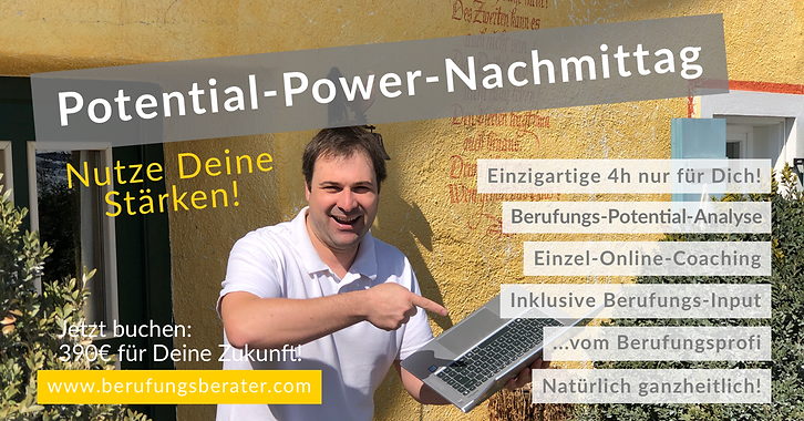 PotentialPowerNachmittag2021.PNG