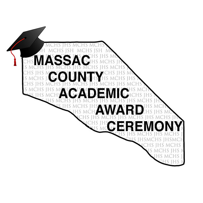 Massac County Academic Scholarship