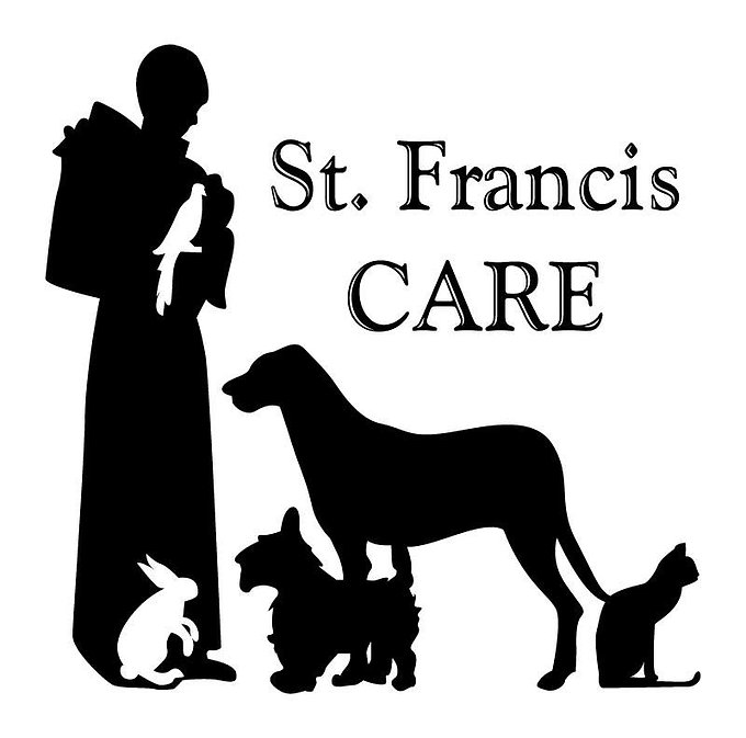 St. Francis CARE