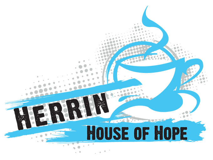 Herrin House of Hope