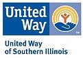 United Way SI Logo.jpg