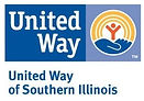 United Way SI Logo.jpg