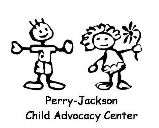 Perry-Jackson Child Advocacy Center
