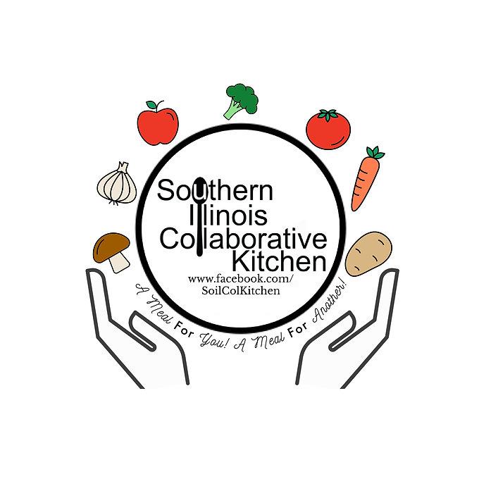 Southern Illinois Collaborative Kitchen