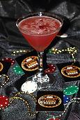 PS-Casino Night Drinks 2021-01.JPG