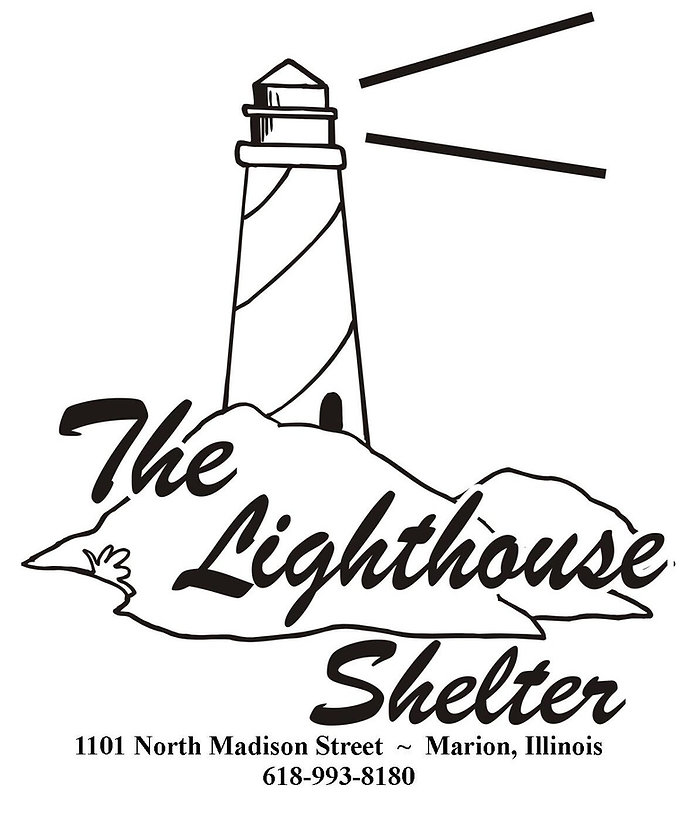The Lighthouse Shelter