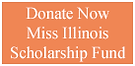 Button-Miss-Illinois.png