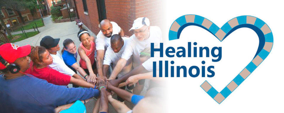 Healing-Illinois-Banner.jpg