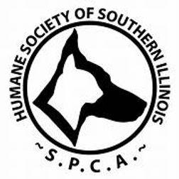Humane Society of Southern Illinois