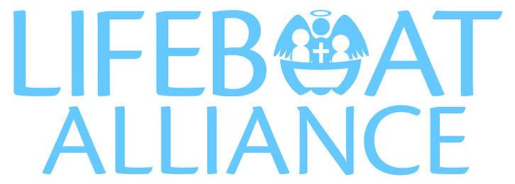Lifeboat Alliance
