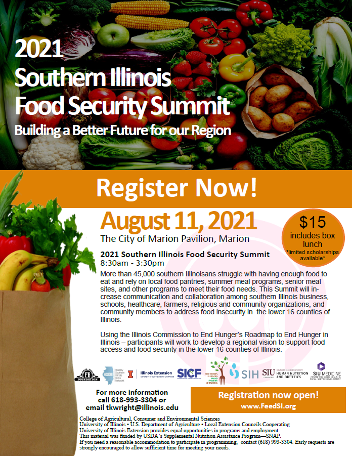 Food Security Summit Flyer 2021.png
