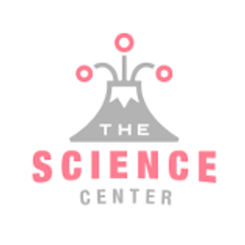 The Science Center of Southern Illinois