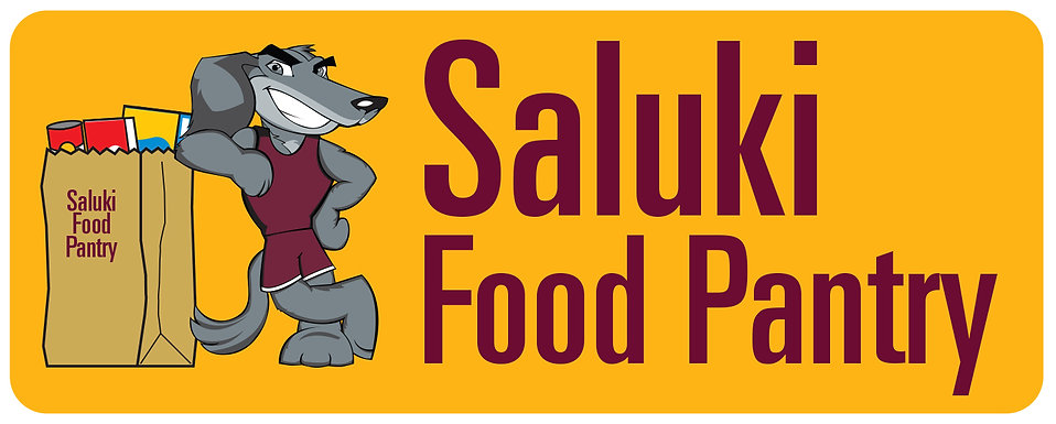 Saluki Food Pantry
