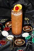 PS-Casino Night Drinks 2021-02.JPG