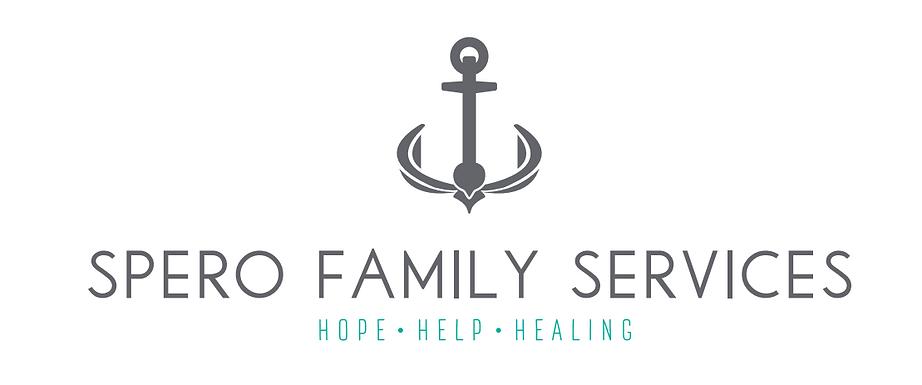 Spero Family Services