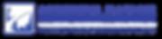 SICF-Full Logo w-line.png