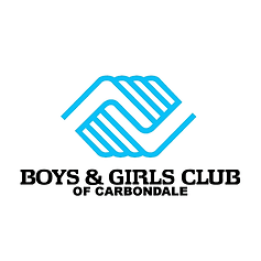 Boys&girlsclub logo.png