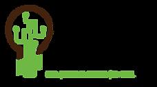 HDM_logo copy.png