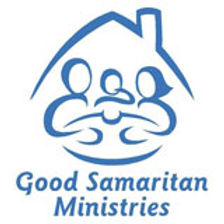 Good Samaritan Ministries - A Project of the Carbondale Interfaith Ministries