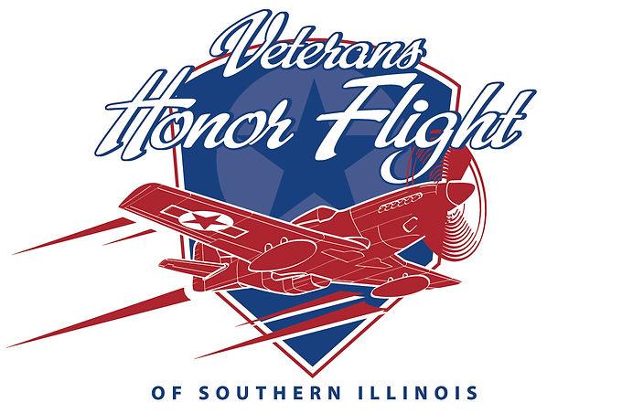 Veterans Honor Flight of Southern Illinois