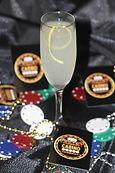 PS-Casino Night Drinks 2021-04.JPG
